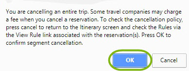 Cancelling-an-Itinerary_Step5.jpg