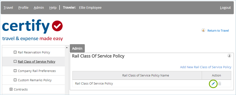 rail_class_of_service_2.png