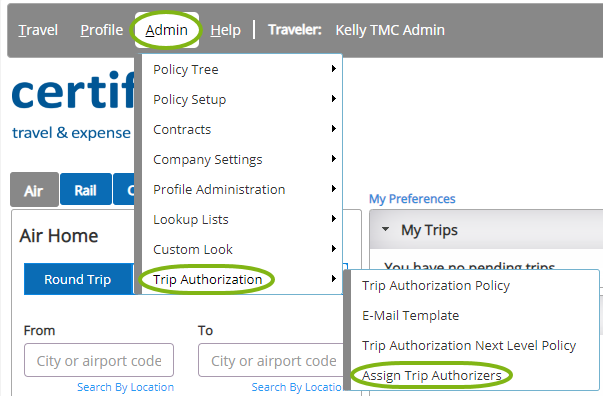 Assign_Trip_Authorizers_1.png