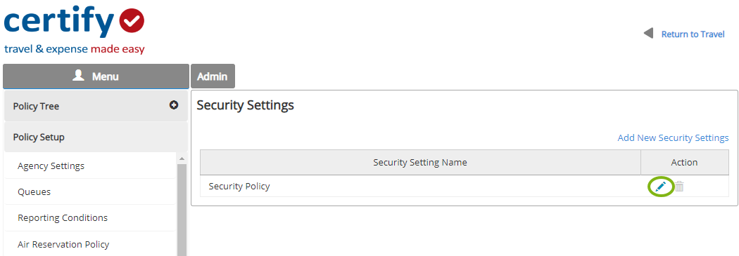 security_policy.png
