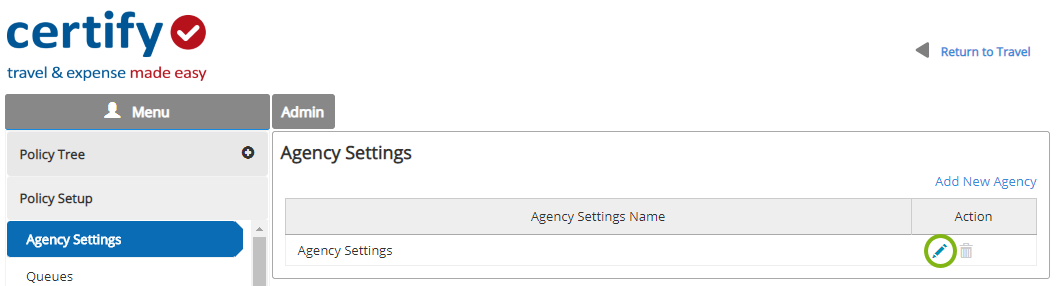 agency_settings_2.png